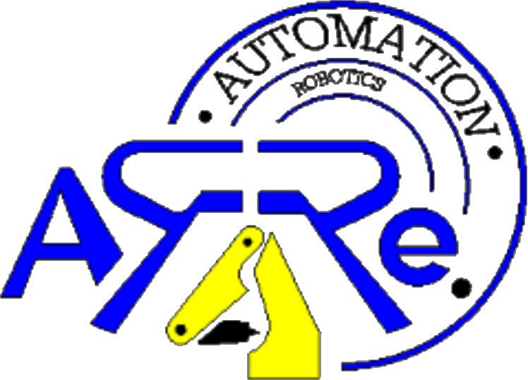AFRE AUTOMATION SRL