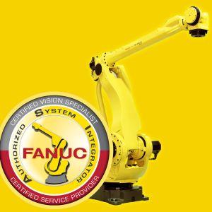 fanuc-giallo