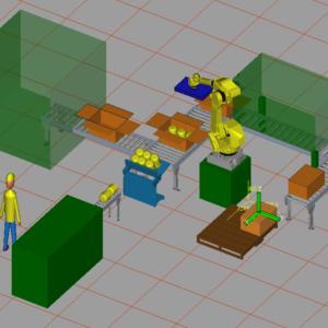 layout-robot_2